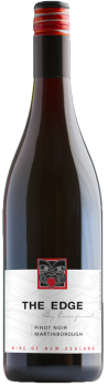 Escarpment The Edge Pinot Noir 2016 Martinborough