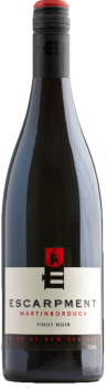 Escarpment Pinot Noir 2015 Martinborough
