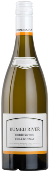 Kumeu River 2016 Coddington Chardonnay