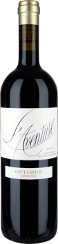 L'Aventure Optimus Estate 2016 Paso Robles