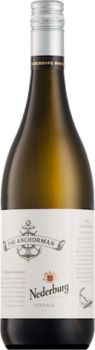 Nederburg The Anchorman Chenin Blanc 2018