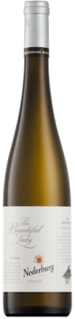 Nederburg The Beautiful Lady Gewürztraminer 2018