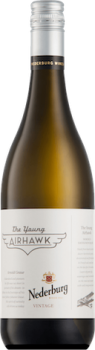 Nederburg The Young Airhawk Sauvignon Blanc 2016