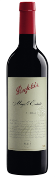 Penfolds Magill Estate 2010 Shiraz