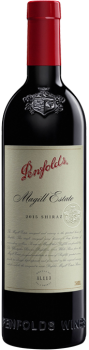 Penfolds Magill Estate 2017 Shiraz