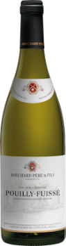 Bouchard Pere & Fils Pouilly Fuisse 2018 blanc