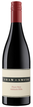 Shaw & Smith Pinot Noir 2018 Adelaide Hills