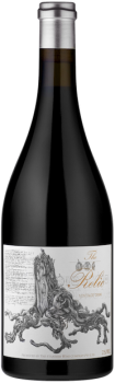 Standish The Relic 2016 Shiraz Viognier