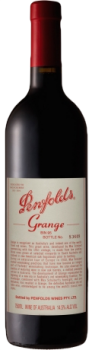 Penfolds Grange 2015 BIN 95 Shiraz South Australia