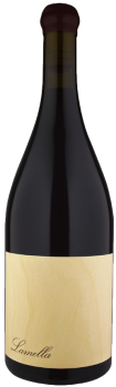 The Standish 2017 Lamella Shiraz
