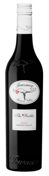 Teusner The Riebke Shiraz 2018 Barossa Valley